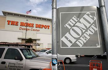 Craigslist Home Depot Gift Card - 5 stories that prove craigslist is the scariest website ever