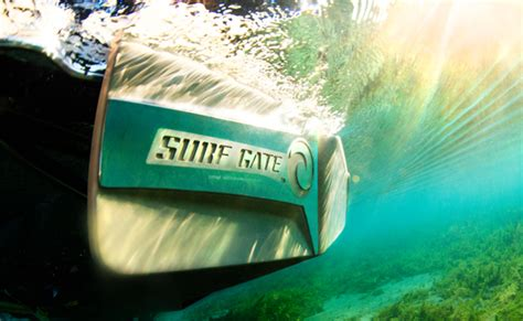 chaparral boats ceo malibu boats licenses surf gate to chaparral boats