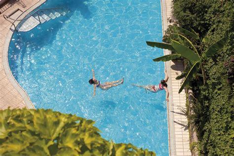 hotel bellevue ischia porto hotel 4 stelle ischia porto bellevue benessere relax