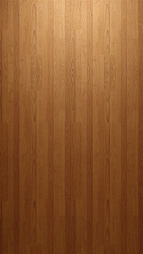 30 hd wood backgrounds wallpapers freecreatives 30 free wood iphone backgrounds freecreatives