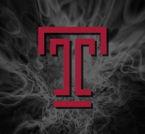 wallpaper for iphone 6 owl temple owls browser themes wallpaper and more brand thunder