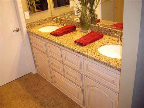 Bath Vanities San Diego Bathroom Cabinets San Diego Images