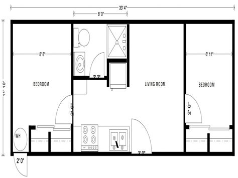 tiny houses floor plans portable tiny house floor plans tiny houses on wheels