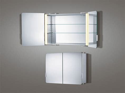 White Recessed Medicine Cabinet With Mirror by Innovative White Medicine Cabinet With Mirror All Home