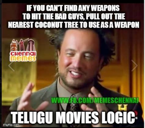 Latest Meme - telugu memes latest content page 1 jilljuck good