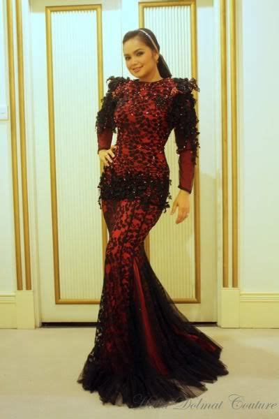 Dress Siti 1000 ideas about siti nurhaliza on arab