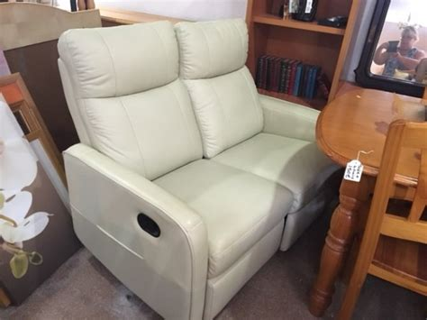 Second Recliners by New2you Furniture Second Sofas Sofa Beds For The