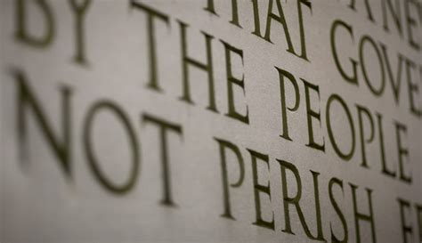 the enduring impact of lincoln s gettysburg address did uncategorized living lincoln page 3
