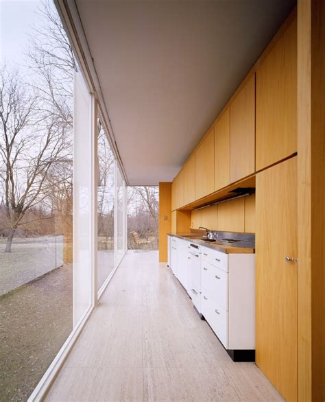 farnsworth house bedroom unique design the renowned farnsworth house by mies van der rohe