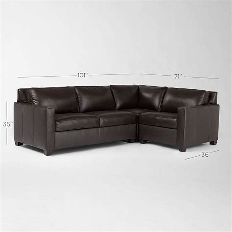 west elm henry leather sofa 108 best images about sofas sectionals chaise and
