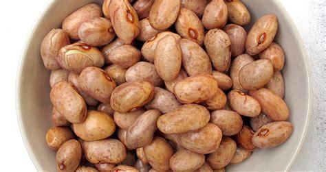 alimenti contro la depressione colazione a base di legumi per evitare la fame improvvisa