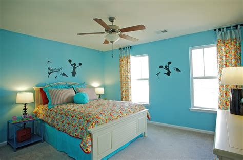 ways to add color to your space without paint beazer homes