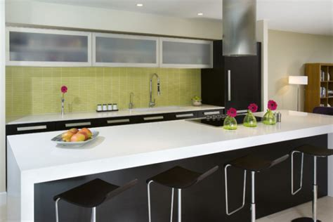 How Thick Are Countertops by Latitude Countertops Counter Top Thickness