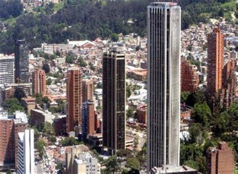 imagenes urbanas para facebook el 74 de la poblaci 243 n colombiana habita en zonas urbanas