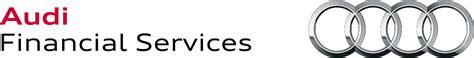 degussa bank einlagensicherung audi bank festgeld aktueller test erfahrungen 03 2018