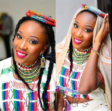 kanuri hairstyles nigerian wedding nigerian wedding a groom s guide to the