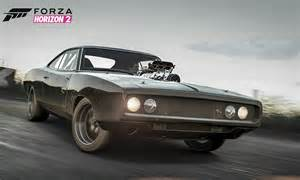 1970 Dodge Charger Wiki Image 1970 Dodge Charger Forza Horizon 2 Jpg The
