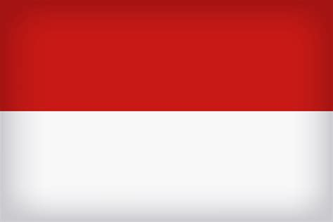 Bendera Merah Putih Untuk Di Meja mengolok merah putih sama saja menginjak harga diri bangsa rakyat indonesia daulat co