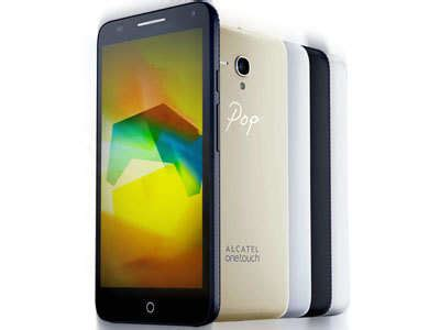 Hp Alcatel One Touch Pop 5 alcatel one touch pop 3 5 price in the philippines and