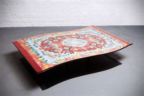 carpet table flying carpet coffee table mikeshouts