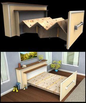 Pull Out Couches For Small Spaces by 25 Best Ideas About Pull Out Bed On Bed