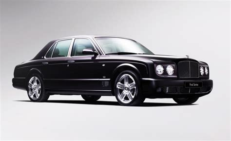2011 bentley arnage bentley arnage reviews bentley arnage price photos and