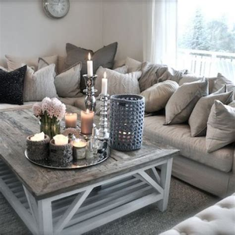 google home decor riviera maison google zoeken wonen pinterest glamour decor rustic contemporary and