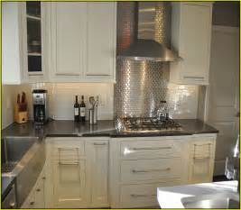Backsplash Ideas For Kitchen With White Cabinets by Kitchen Tile Backsplash Ideas White Cabinets Home Design