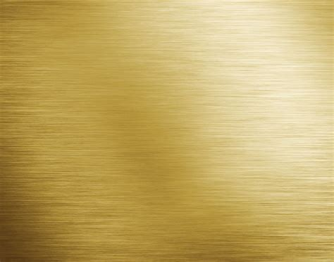 shine gold shiny gold background 2 if the stiletto fits