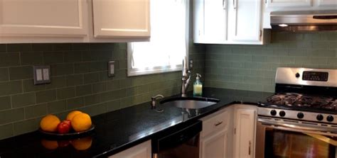 Covered Kitchen Sink Home Improvement Frugalwoods