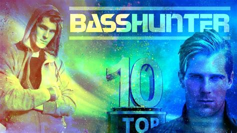best basshunter songs top 10 piosenek refren 243 w basshunter top 10 basshunter