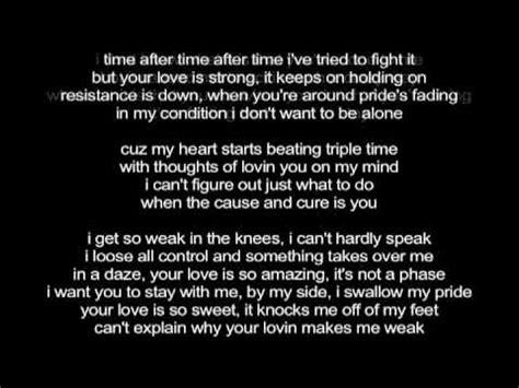 unthinkable link lyrics diary instrumental link doovi