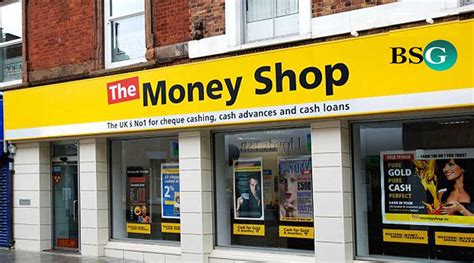 Survey Win Money - www tellmoneyshop co uk win 163 1000 the money shop survey 2018