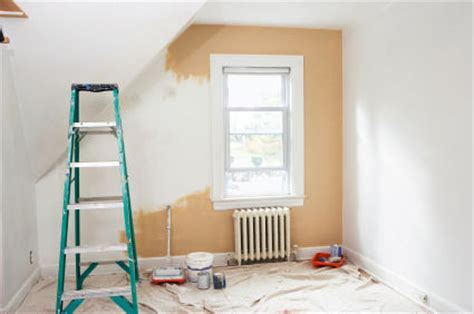 what home remodeling projects are best for your clients