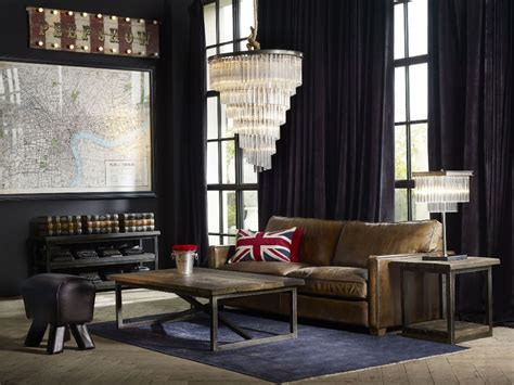 timothy oulton westminster sofa living room inspiration beat westminster sofa timothy