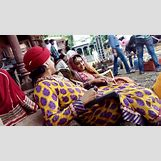 Roshni Walia And Faisal Khan | 960 x 540 jpeg 95kB