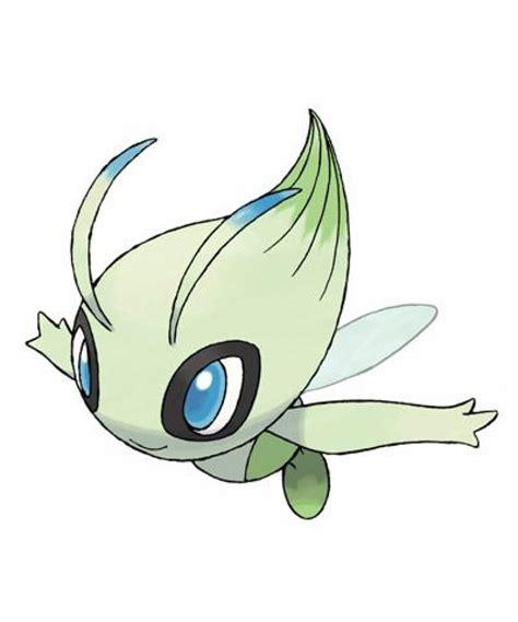 google images pokemon pokemon clipart google search pokemon pinterest search mew