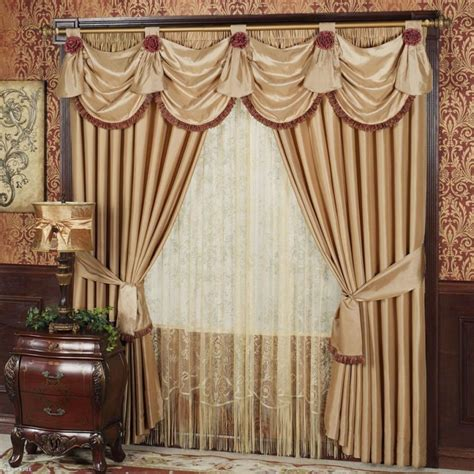 jcpenney clearance curtains jcpenney clearance window treatments jcpenney curtains