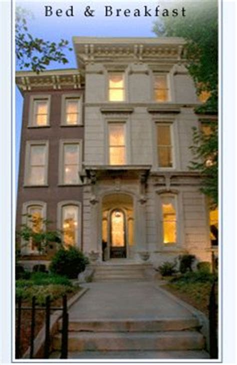 bed and breakfast louisville ky 17 best images about historic louisville ky on pinterest