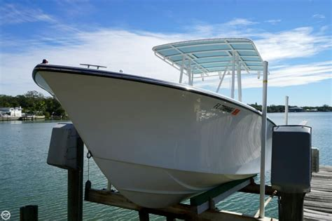 seacraft boats for sale florida seacraft boats for sale boats