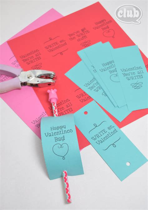 easy valentines card ideas for