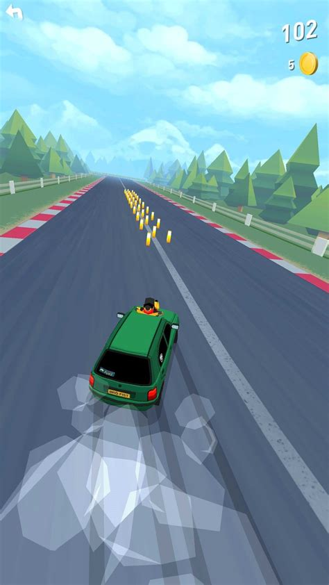 best racing for android android central