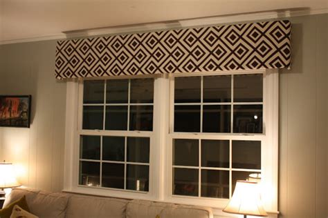 cornice window treatment window treatment styles the fabric mill cornices cornice boards and side panels on pinterest
