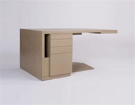 modern partners desk partners desk design objects 4107599 los angeles