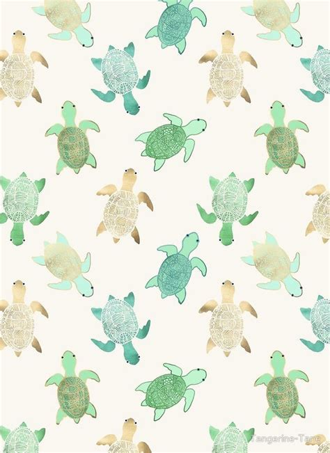nature pattern pinterest turtle animal nature pattern design wallpaper