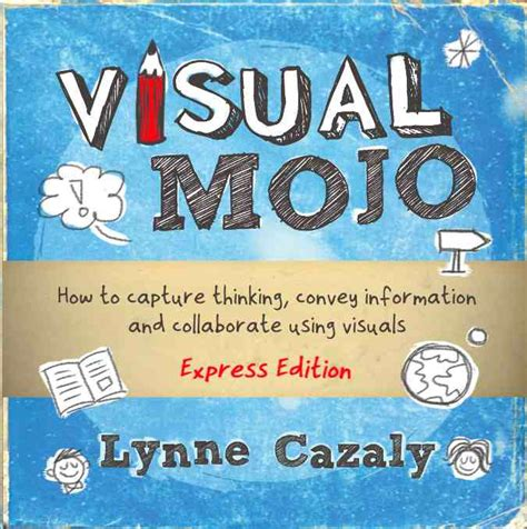 visual literacy picture books visual literacy general photo visual literacy books
