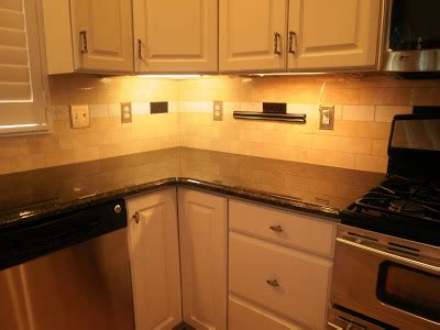 granite countertops backsplash ideas front range integrity installations a division of front