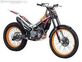 Honda Dirt Bike 2015 Honda Dirt Bike Models Photos Motorcycle Usa