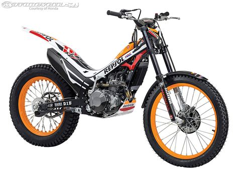 honda motocross bikes 2015 honda dirt bike models photos motorcycle usa