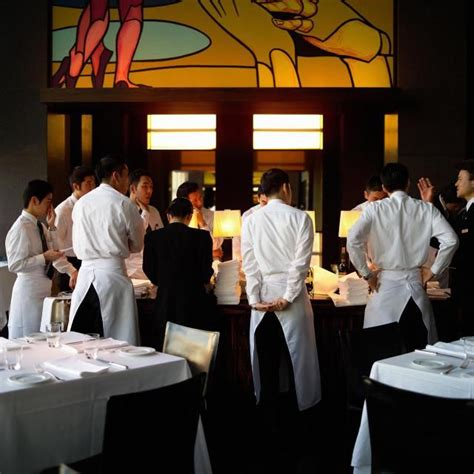 231 best images about restaurant management on pinterest